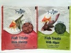 Fish Science Fish Treats 18g Multi-Pack