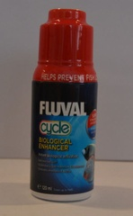 Hagen Fluval Nutrafin Cycle Biological Enhancer 120ml