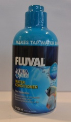 Hagen Fluval Aqua Plus Water Conditioner 500ml