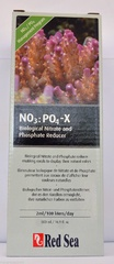 Red Sea NO3 PO4 X Biological Nitrate & Phosphate Reducer 500ml