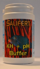 Salifert KH & pH Buffer 250g