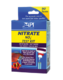 API Nitrate No3 Test Kit