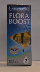 Interpet Flora Boost No2 100ml