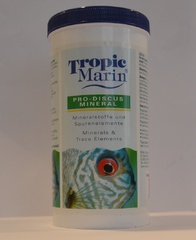Tropic Marin Pro-Discus Mineral 500g
