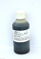 Super Concentrated Copepod Feed 100ml
