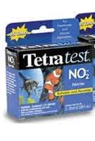 Tetratest No2 Nitrite Test Kit